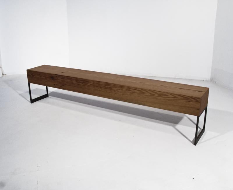 blok bench 127.web.jpg