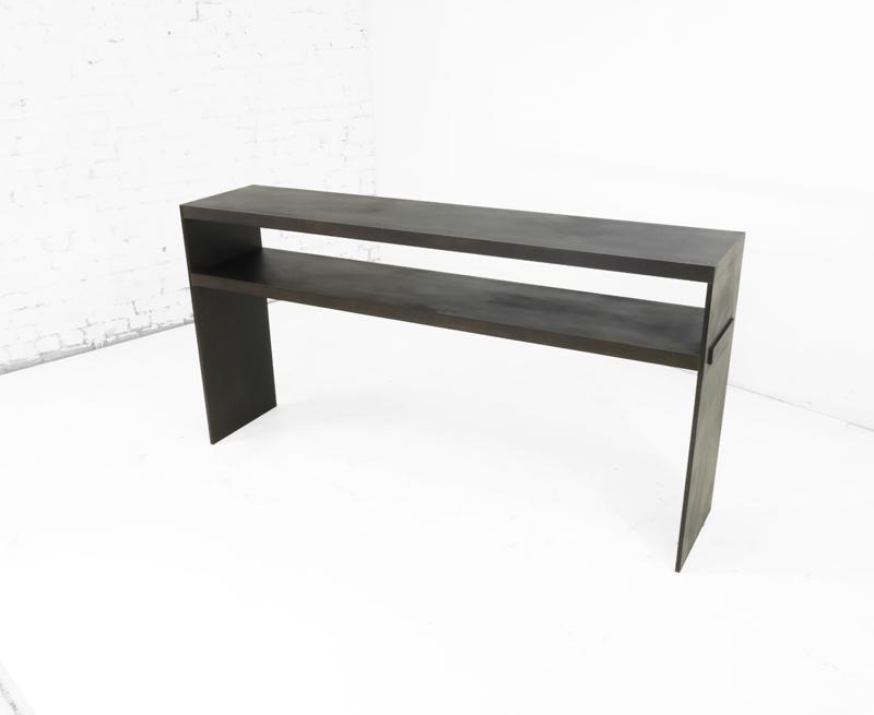 plate leg console w- shelf mortis-tenon#570.web