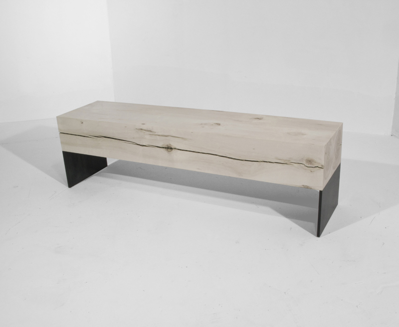 bleached maple bench183.web.jpg