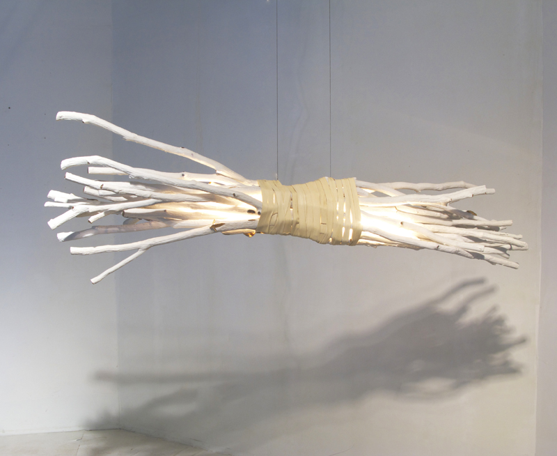 bundle light chandelier.web.jpg