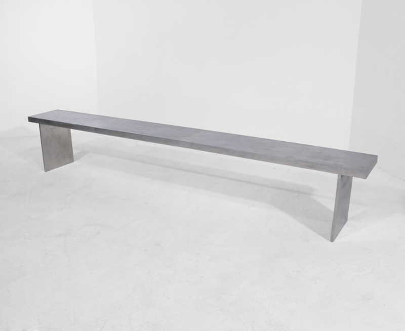 cast aluminum bench221.web.jpg
