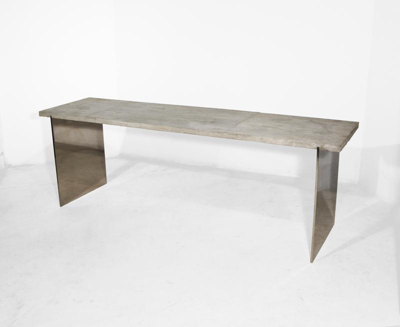penetrated concrete plank table175.web.jpg