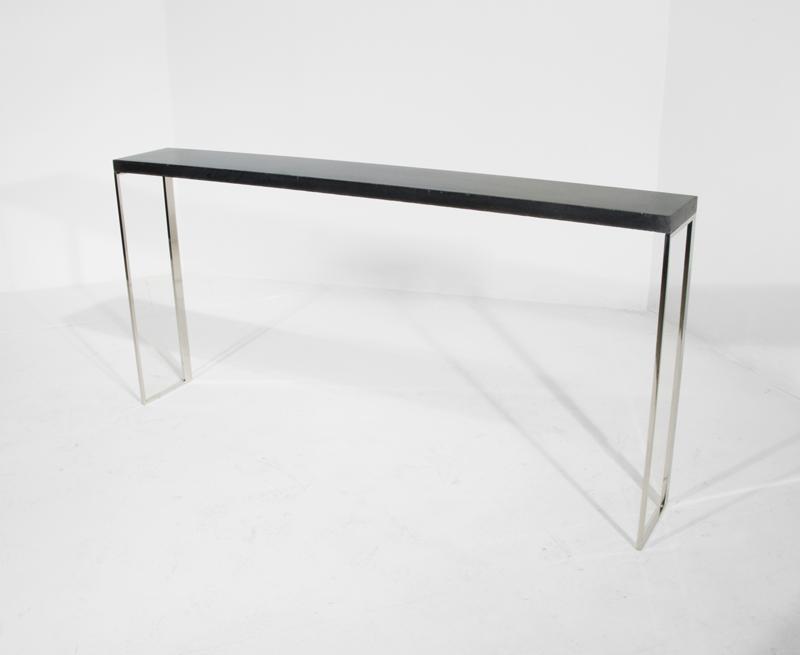 open leg w-polished nickel18.web.jpg