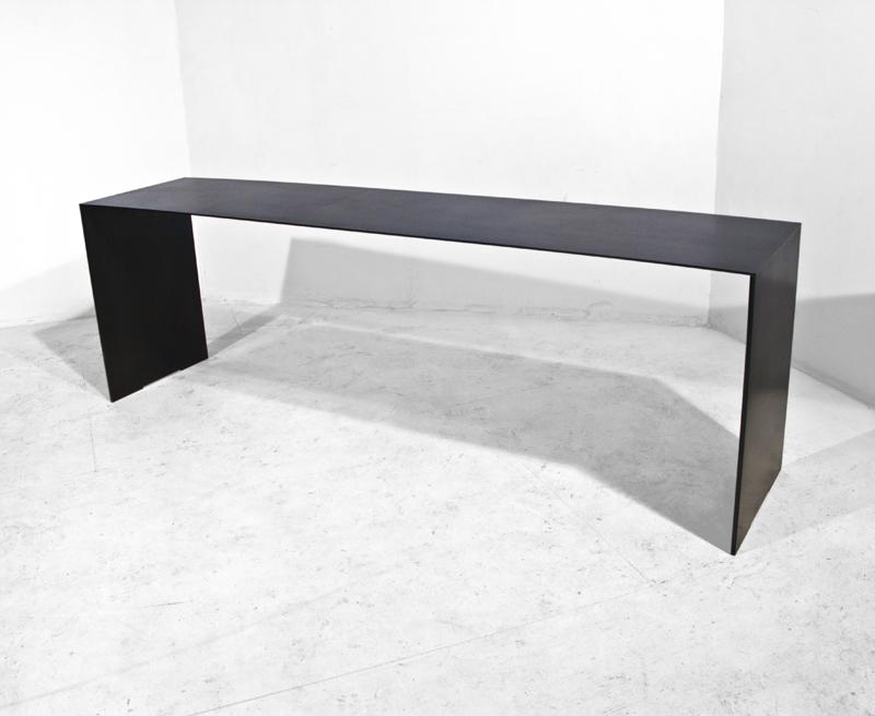 plate leg table340.web.jpg