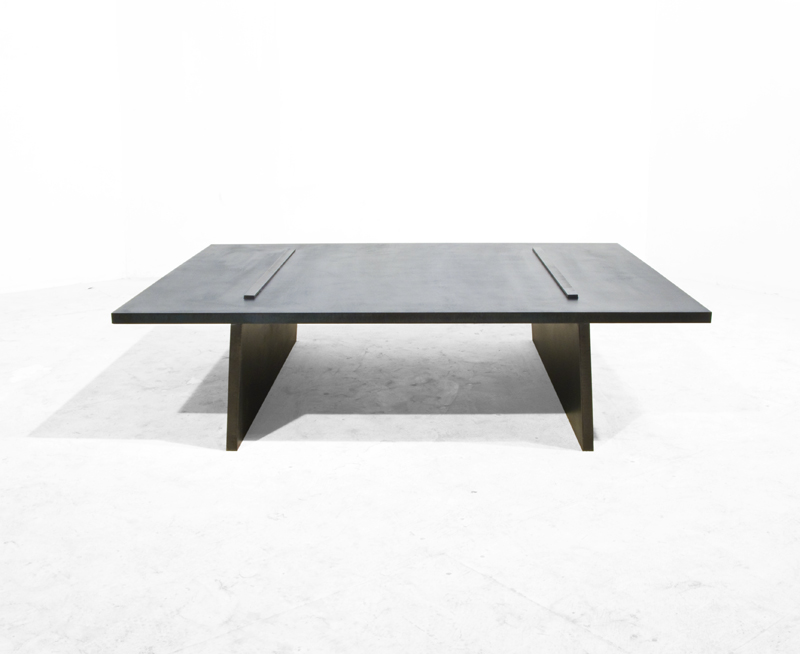 coffee table #455.web