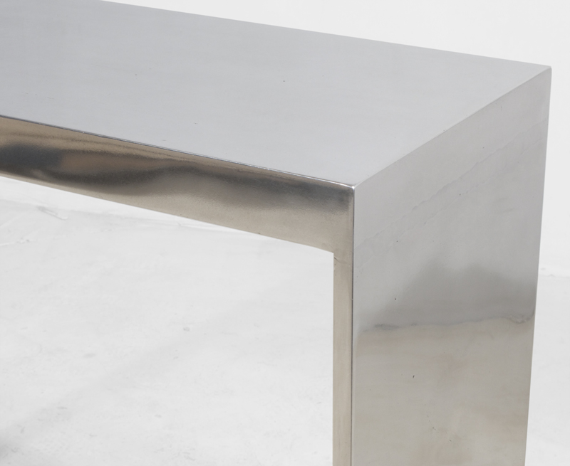 polished aluminum detail.web.jpg