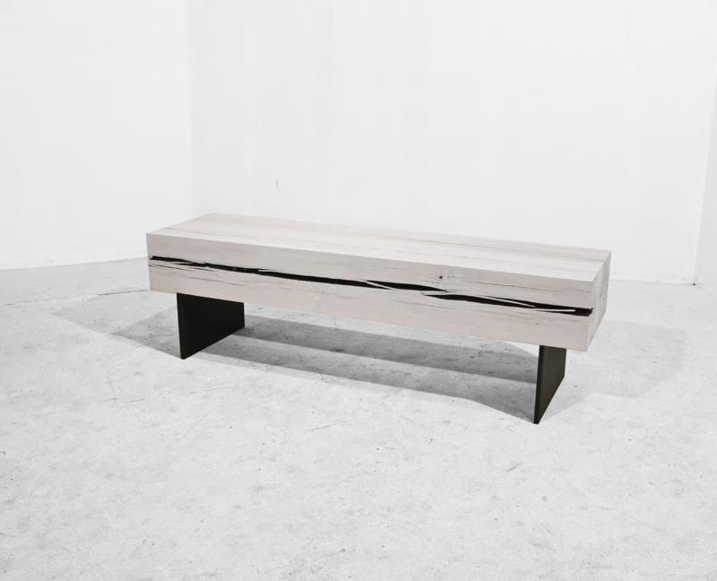 wood blok bench #456.web