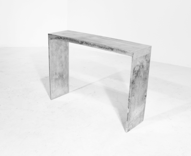 cast aluminum side table125.web.jpg