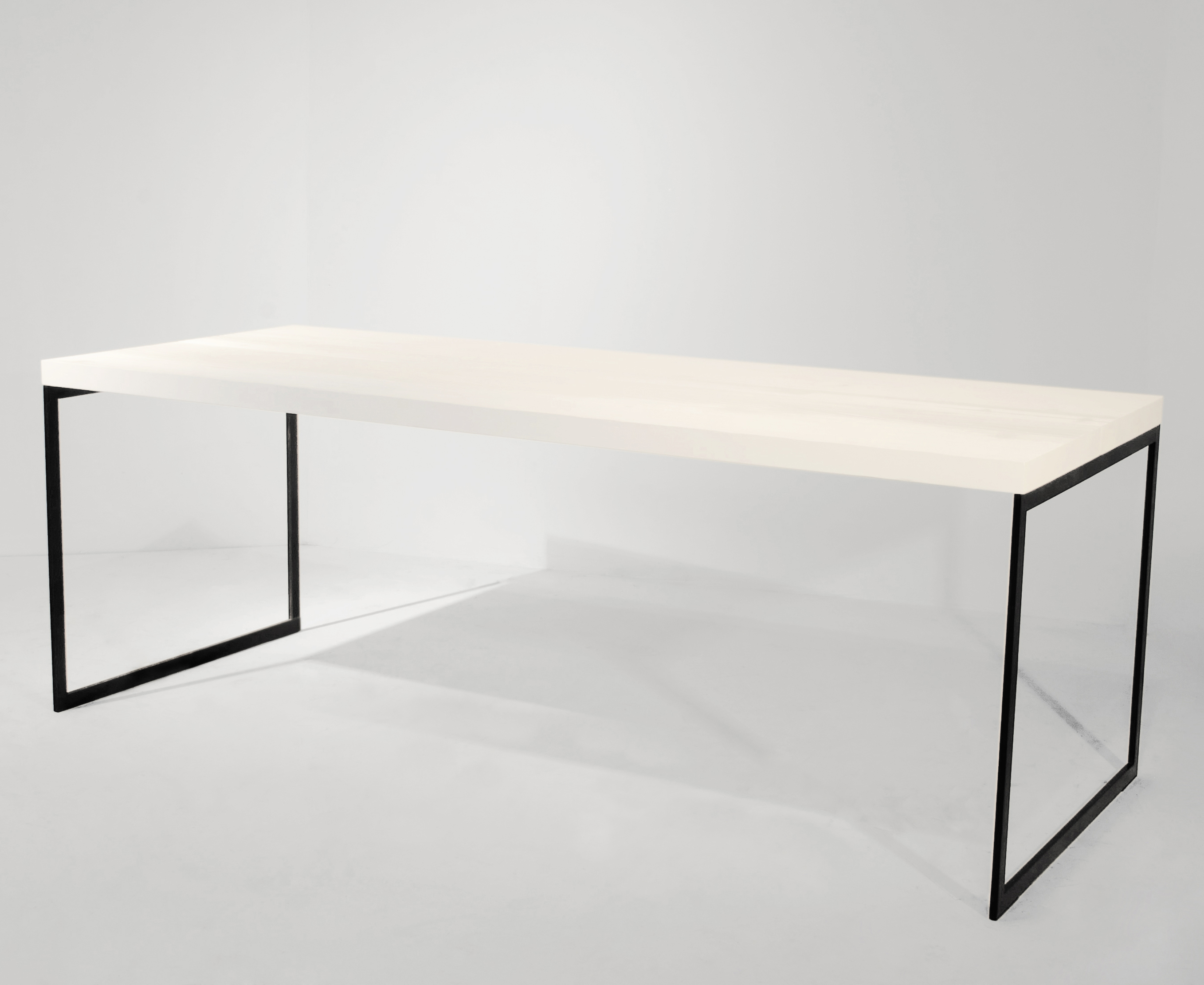 laquered wood top dining table43.web.jpg