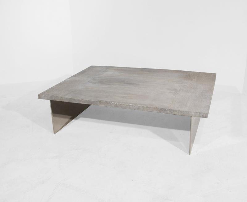 form cast concrete plank coffee table300.web.jpg
