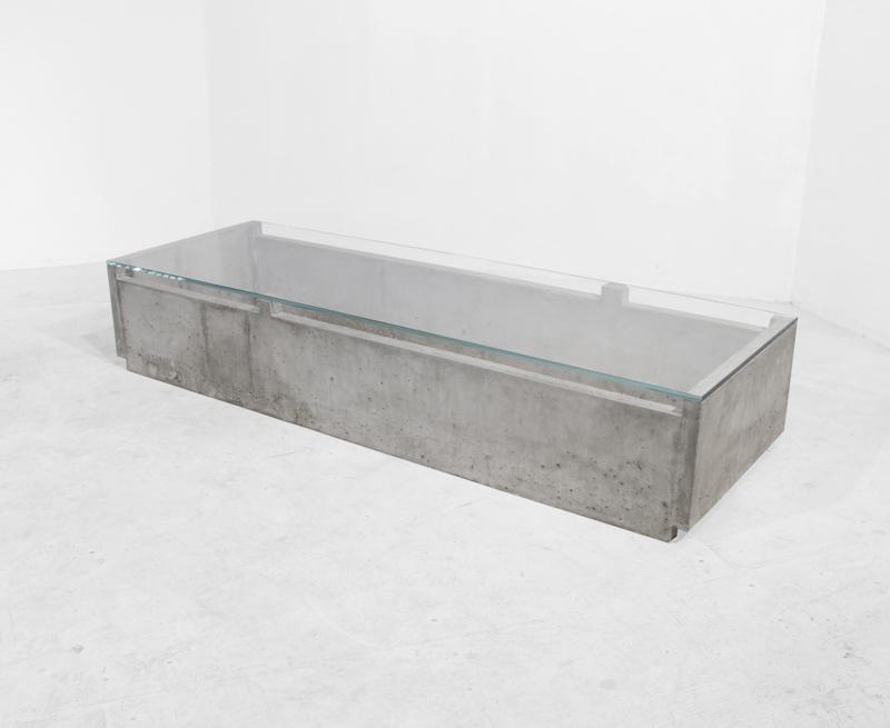 foundation table v2 #405.web.jpg