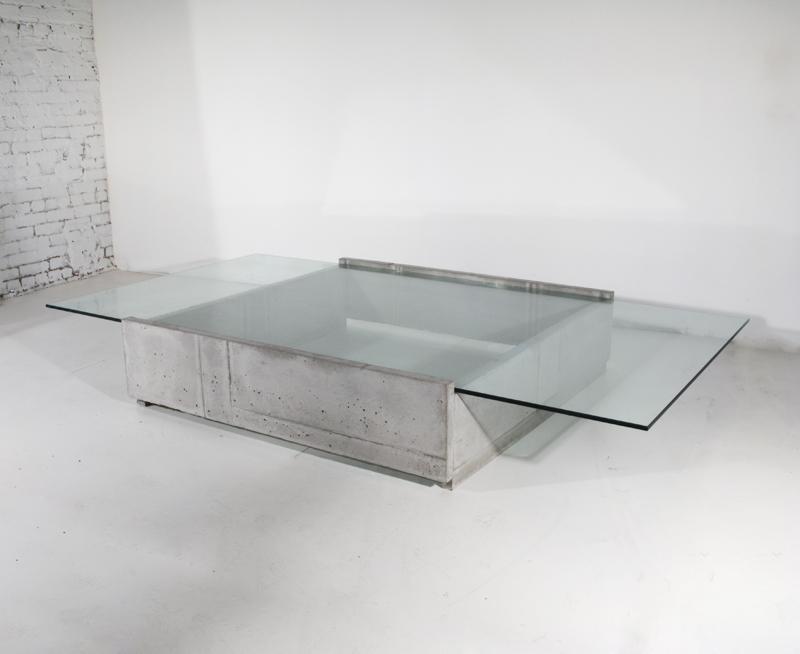 foundation table v3.web