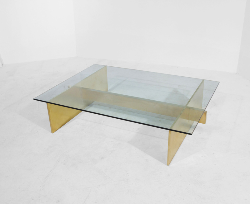 bronze slotted plate table261.web.jpg