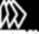 logo-metacril
