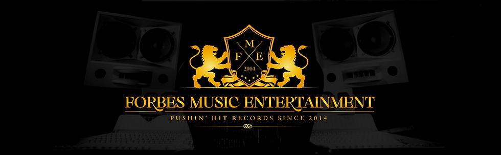 Hip Hop Radio Promotions, Artist Management & Distribution Deals