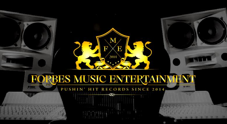 Hip Hop Marketing | Radio Promotion | Record Label Services