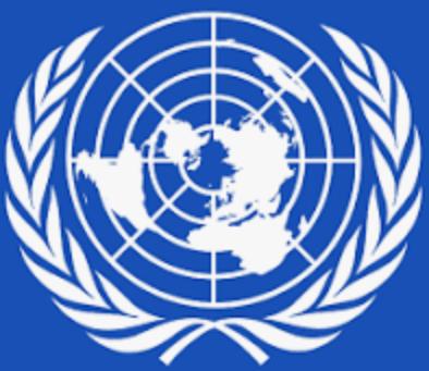 Point de presse quotidien du Bureau du Porte-parole du Secrétaire général de l'ONU: 15 janvier 2021