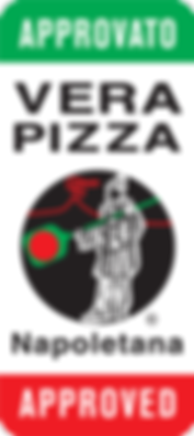 Logo avpn.png