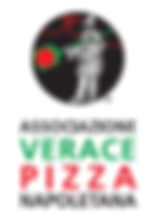 logo verace.png