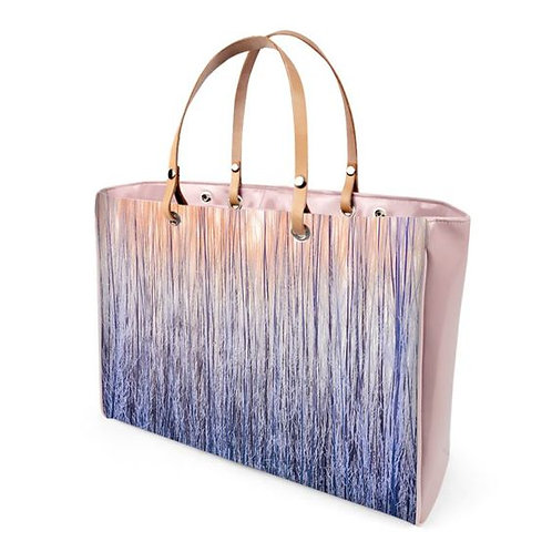 Forest Through the Trees Handbag