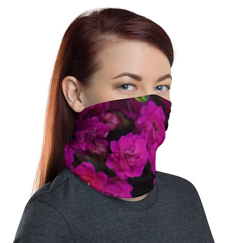 Power Flower Gaiter