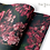 Pocket Full of Pink Hydrangeas Gift Wrap curved paper