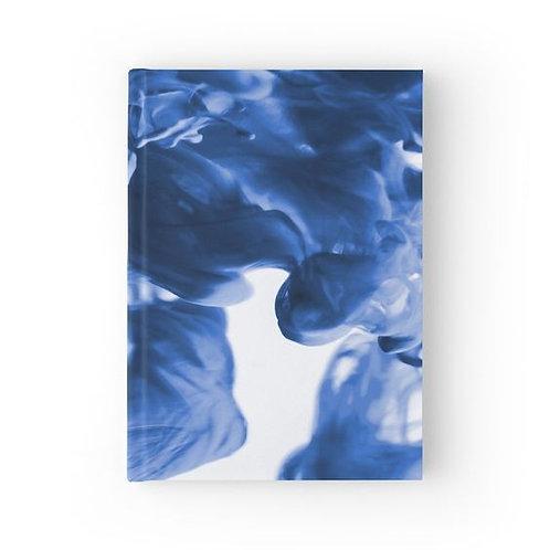 Indigo Ink Hardbound Journal
