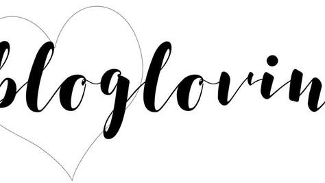 Do you love blogs?