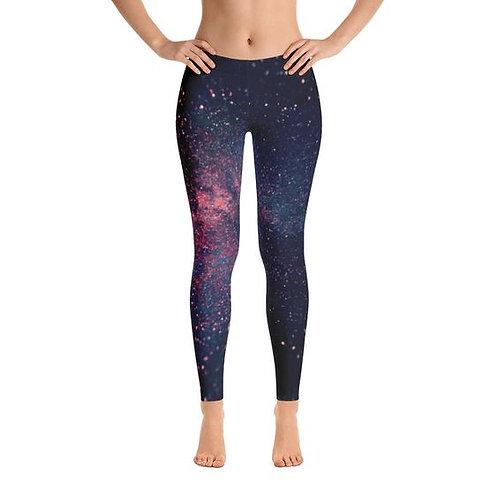Cosmos Leggings