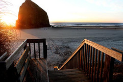 BeachHouseOregon.jpg
