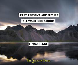 YellowFunniesTense.png