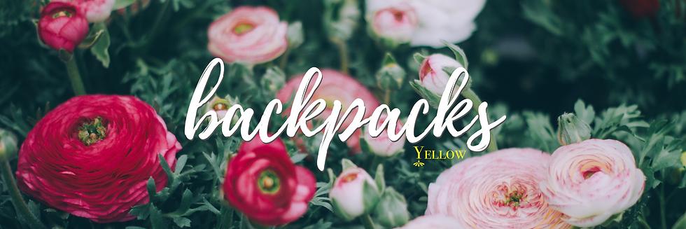 YellowBackpacksHeader.png