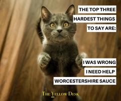 YellowFunniesWorcestershireSauce.png