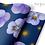 Thumbnail: Purple Violas Gift Wrap
