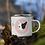 Thumbnail: Amelia Camp Mug