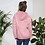 Thumbnail: Cotton Candy Unisex Hoodie