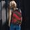 Thumbnail: Rose Garden Backpack