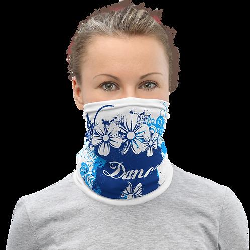 Dance Gaiter mask woman