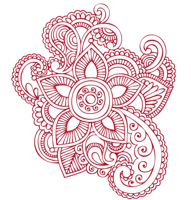 henna intensive and retreat. Black Bedroom Furniture Sets. Home Design Ideas