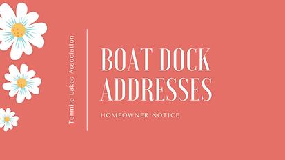 BoatDockAddressesNotice.png