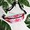 Thumbnail: Flower Lady Hip Bag