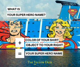 YellowFunniesSuperHeroName.png