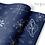 Thumbnail: Snowflake Gift Wrap