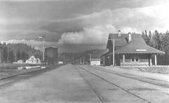 TrainStation3.jpg