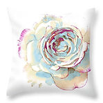 Fun, funky, and romantic throw pillows perfect statement piece for your sofa in your living room or to cozy up with on your bed in our bedroom. Pillows by YELLOW. Designed by Blume Bauer from her desk in a rain forest on the Oregon Coast.