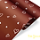 Thumbnail: Valentine Hearts Gift Wrap
