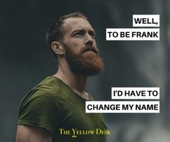 YellowFunniesToBeFrank.png