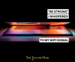 YellowFunniesWifiSignal.png