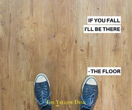 YellowFunniesTheFloor.png