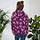 Thumbnail: Waterlilies Unisex Hoodie